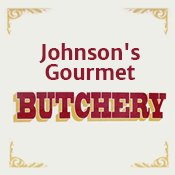 Johnson's Gourmet Butchery