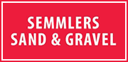 Semmlers Sand and Gravel
